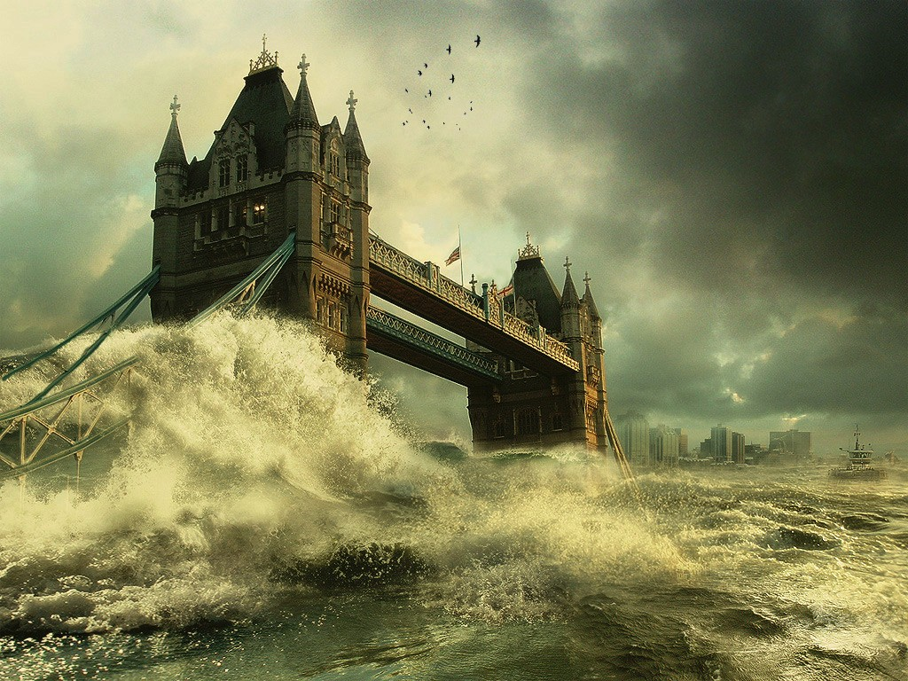 http://4.bp.blogspot.com/-OhIvcb9GMy4/TwSwjjX_N3I/AAAAAAAAAKA/Sh1qTJl3EtU/s1600/london-bridge-flood-wallpapers_10275_1024x768.jpg