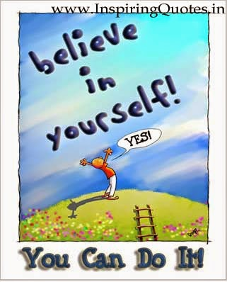 Believe in yourself yes you can do it inspiringquotes believe in yourself yes you can do it inspiringquotes solutioingenieria Choice Image