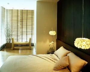 Moderne Slaapkamer Ideeen : Huis interieur: slaapkamer ideeën