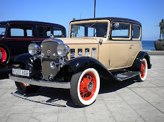 Chevrolet 1.932
