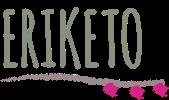 Eriketo