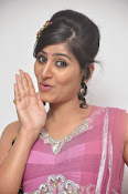 Shamili Beautiful photos gallery-thumbnail-17