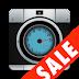 Fast Burst Camera v4.3.4 APK
