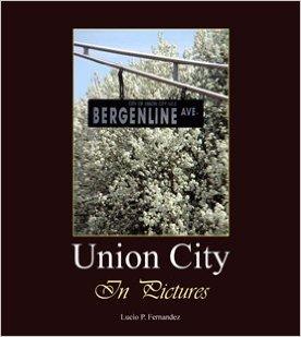 History of Union City