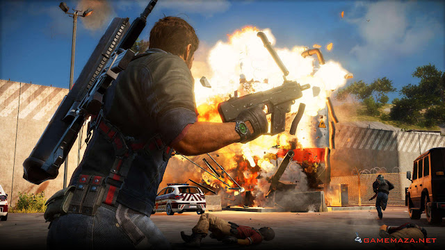 Just-Cause-3-Game-Free-Download