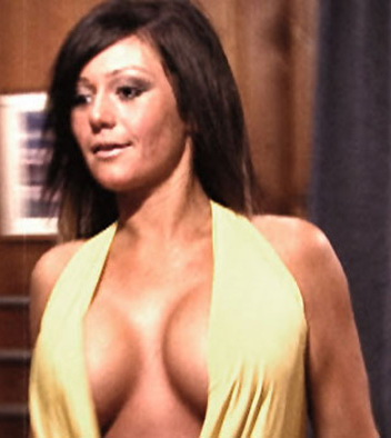 Photos Of Large Breast Implants