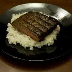 How To Make Teriyaki Flank Steak