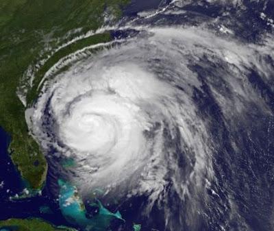 Hurrikan IRENE erster Ausblick am 26. August 2011s, 2011, aktuell, Atlantik, August, Hurrikansaison 2011, Irene, Vorhersage Forecast Prognose, Virginia, Washington D.C., US-Ostküste Eastcoast, USA, Verlauf, New York, New Jersey, Maryland,
