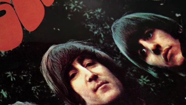 vlcsnap 2018 05 04 20h58m38s267 - Filme Como os Beatles Mudaram o Mundo - Dublado Legendado