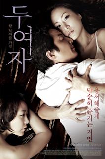 Clip Sex Nghịch Bướm Ra Nước - Phim Sex Nữ Sinh
