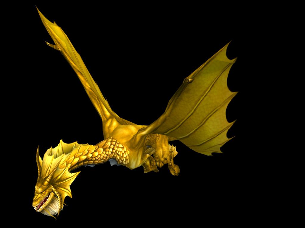 龍の画像 p1_24