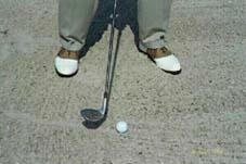Golf bunker Rules - essential do s and don ts - Golf Monthly