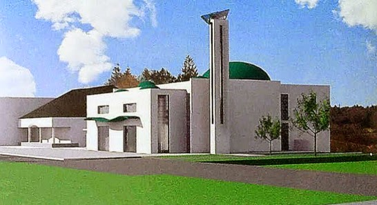 Islamisation-Quimper : La mobilisation contre le minaret ne faiblit pas  dans France quimper%2Bminaret%2Bmosqu%C3%A9e