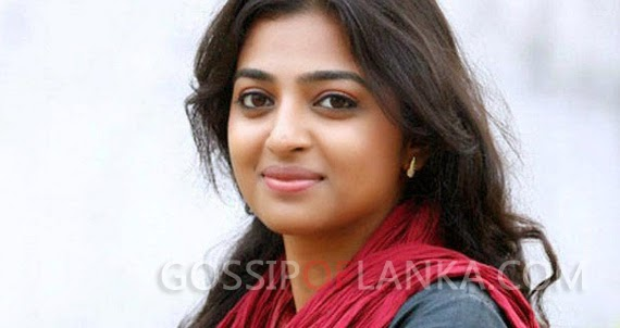 Gossip Lanka, Hiru Gossip - Bollywood actress Radhika Apte's nude video clip goes viral