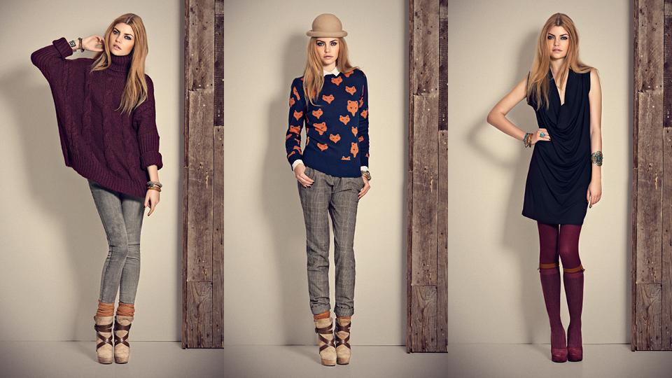 Ichi clothing online