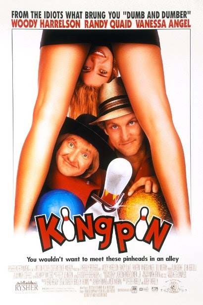Kingpin - 1996