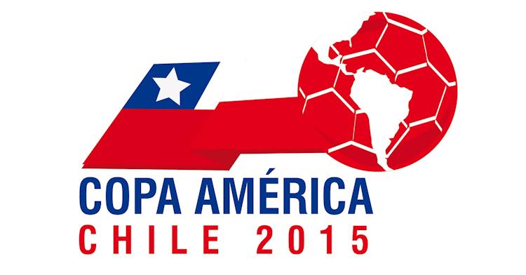 Copa_América_Chile_2015