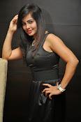 Hashika dutt latest sizzling pics-thumbnail-7