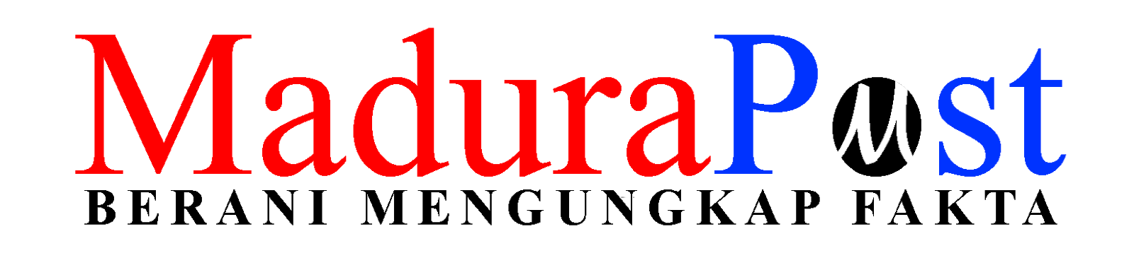 Madura Post