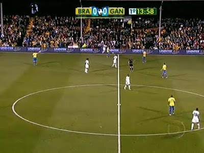 ao vivo assistir jogo do brasil on line kamaleao