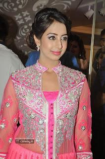Actress-Sanjana-New-Photos
