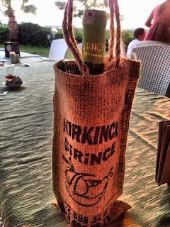 wine, handmade wine,