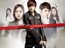 City Hunter *
