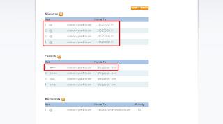 http://cirebon-cyber4rt.blogspot.com/2012/06/cara-mudah-mengaturcustom-domain-intuit.html