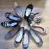 Coleção de Sapatos: Marcas que você pode encontrar na Passarela.com