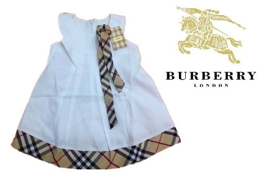 WHOLESALE BRANDED BABY CLOTHES 1senses