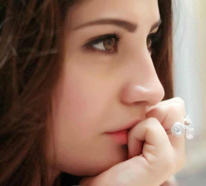 Neelam Muneer Latest Pictures 2014