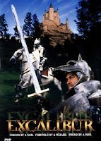 descargar JExcalibur gratis, Excalibur online