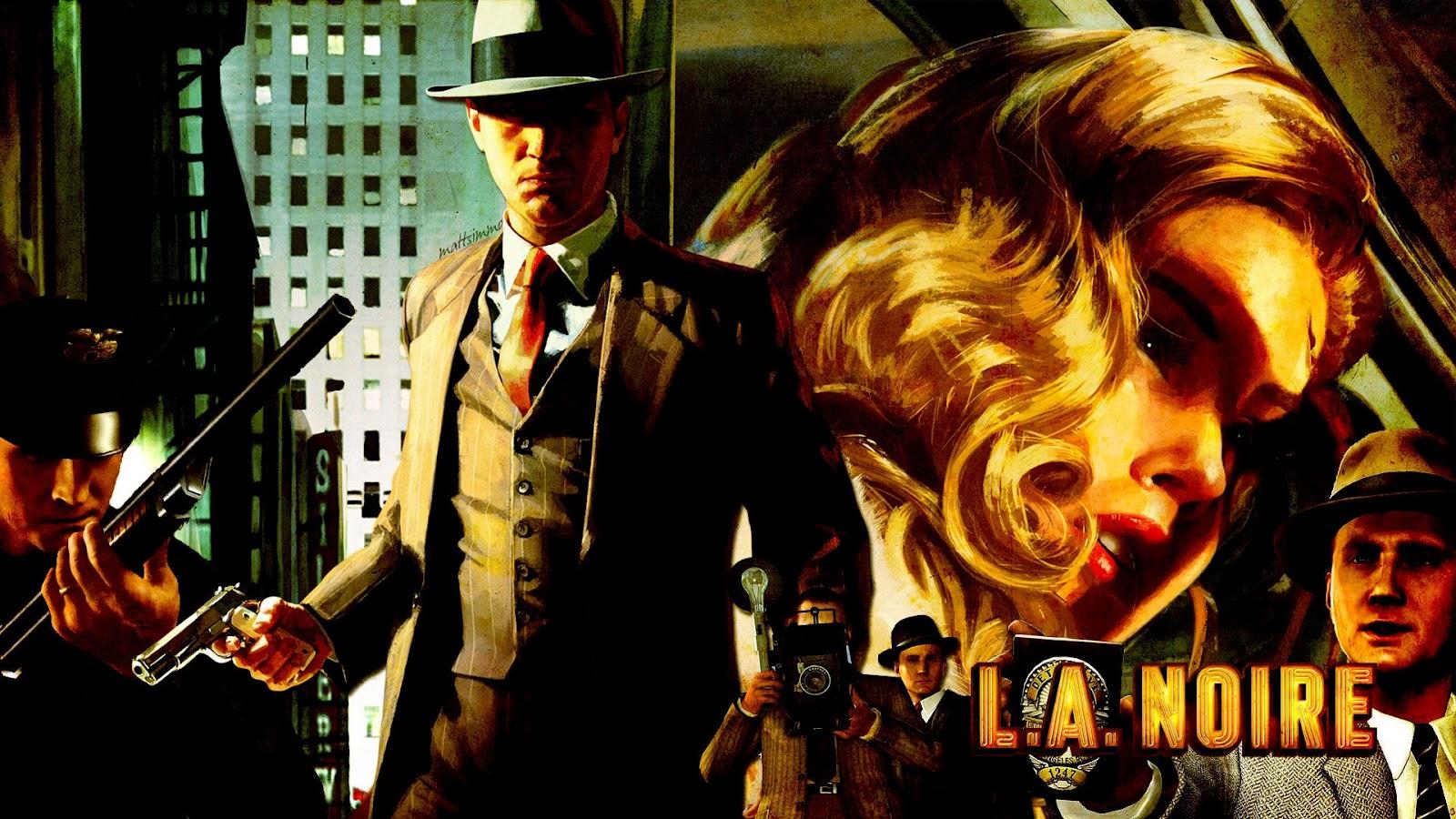 http://4.bp.blogspot.com/-OhhZWmZGT5I/UBc80dNssaI/AAAAAAAAIHA/wFvkGAPNSog/s1600/LA-Noire-Widescreen-Wallpaper.jpg