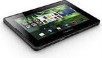 BlackBerry PlayBook WiMax Rp.4.000.000;