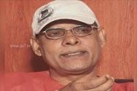 Kumaran Pathmanathan, the LTTE formations a member