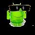 Tips dan Trik Keren Untuk Smartphone Android Anda