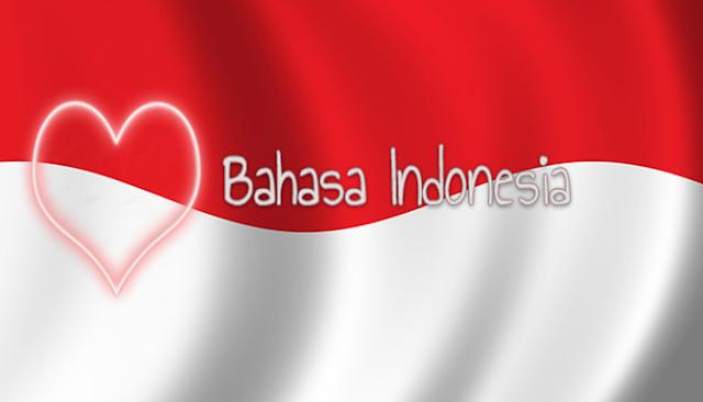 Fakta-fakta Luar Biasa Tentang Bahasa Indonesia di Mata Dunia