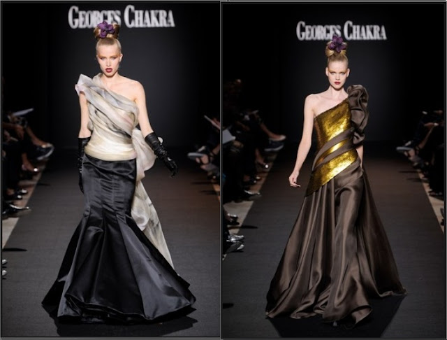 ��������� 2012 543 2 1 Georges Chakra Haute Couture autumnwinter 2011-2012 - Georges Chakra autumnwinter 2011-2012 - sofeminine.co.uk - Mozilla Firefox.jpg