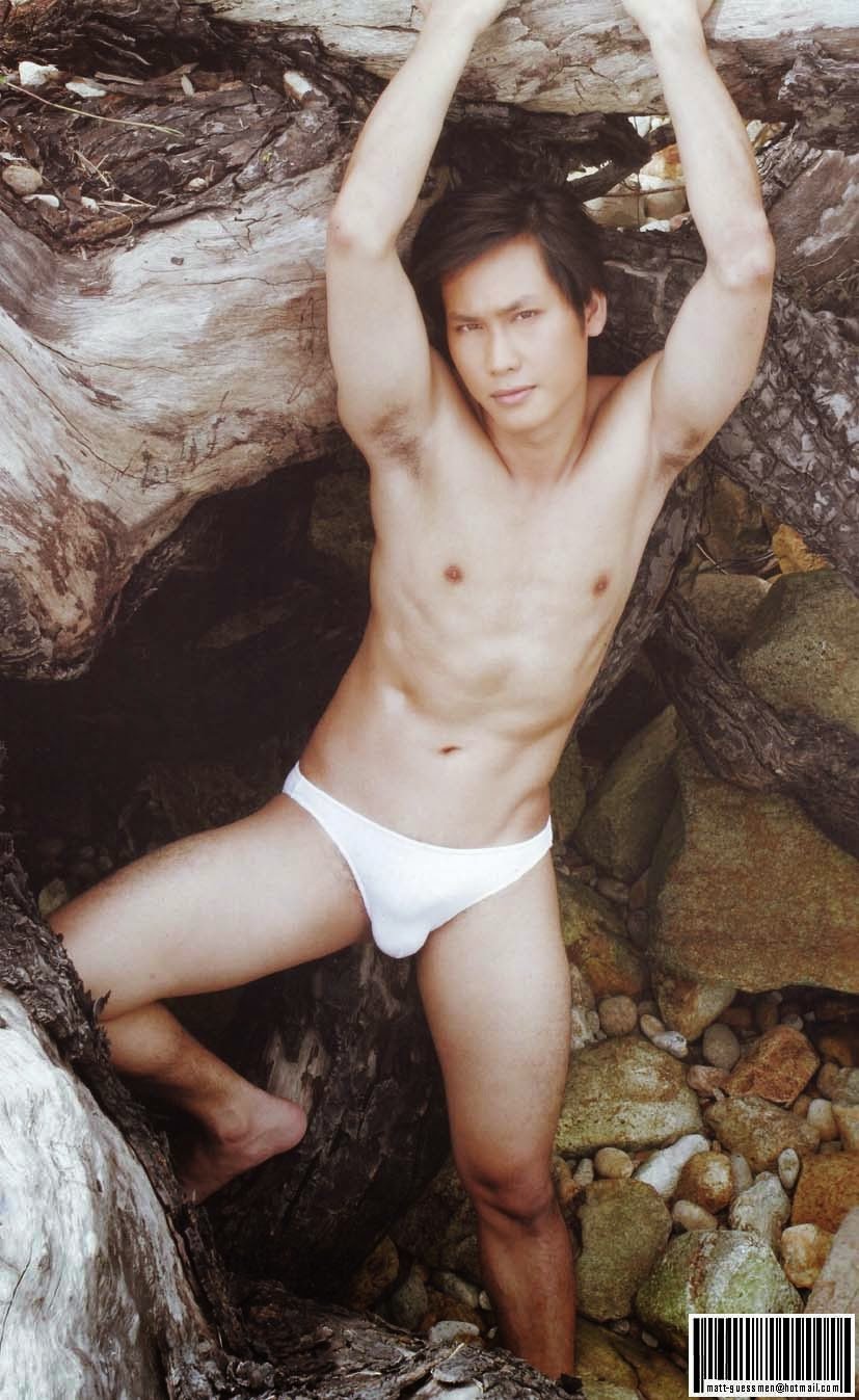 http://gayasiancollection.com/only-asian-boys-thai-model-tum-suranan/