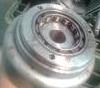 Ukuran Diameter Magnet Sepeda Motor