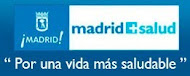 MADRID SALUD