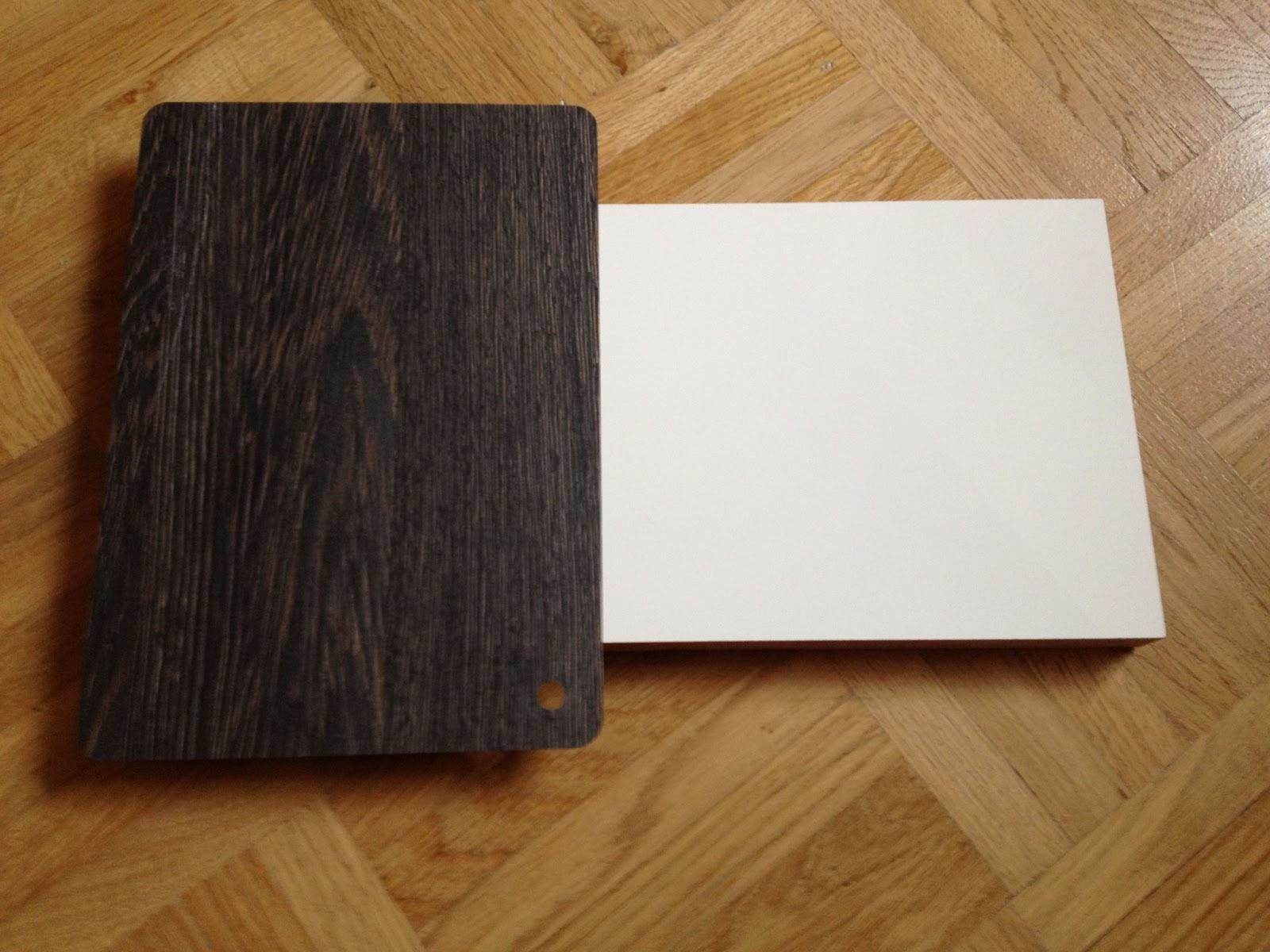 hum 39 s baublog k chenmuster arbeitsplatte und k chenschr nke. Black Bedroom Furniture Sets. Home Design Ideas