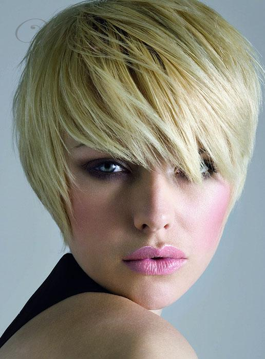 http://shop.wigsbuy.com/product/Unisex-Cool-Short-Layered-Cut-Blonde-100-Human-Hair-Custom-Wig-10643070.html