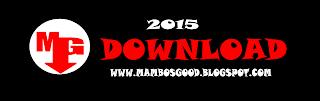 http://www.mediafire.com/download/ts55hgonpb99bbs/C4+Pedro+-Azar+Da+Belita+%28Feat.+Prod%C3%83%C2%ADgio%29+%28Zouk%29%5Bwww.mambosgood.blogspot.com%5D.mp3