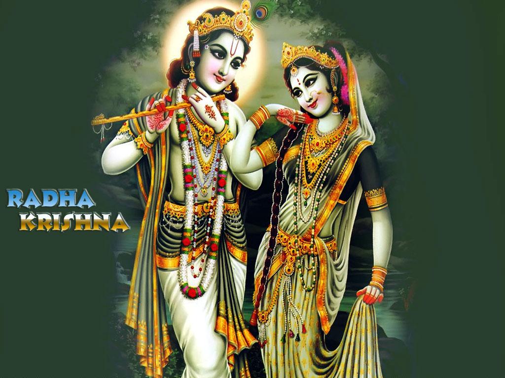 http://4.bp.blogspot.com/-OhqEmsoOV44/TtHP1c-Xg8I/AAAAAAAAEjo/XnQc3QGb0Kk/s1600/radha-krishna-wallpaper-009.jpg