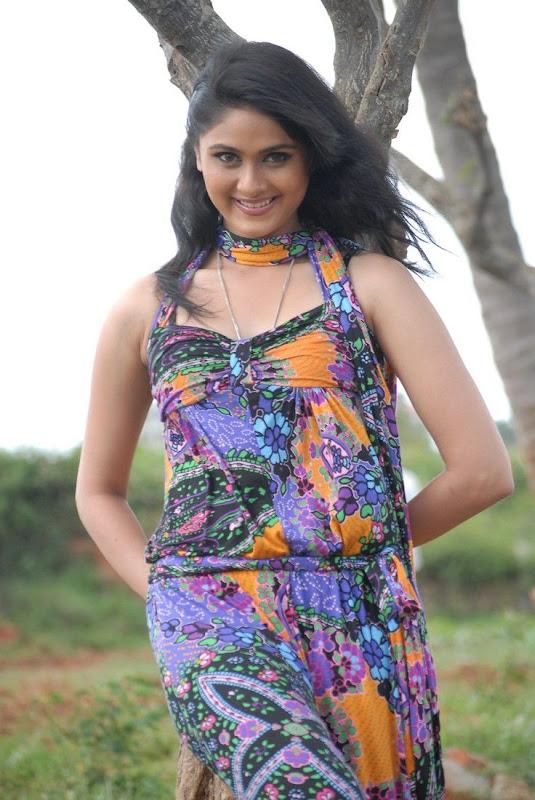 Ratnagiri Desi Girls Biyanka Cute PhotosPicture Stills unseen pics