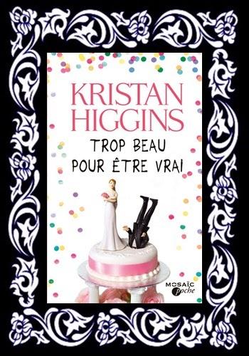 http://unpeudelecture.blogspot.fr/2015/03/trop-beau-pour-etre-vrai-de-kristan.html