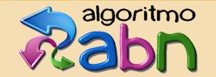 Distribución de contenidos y cálculo ABN