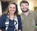 COM DRª JAQUELINE MOLL