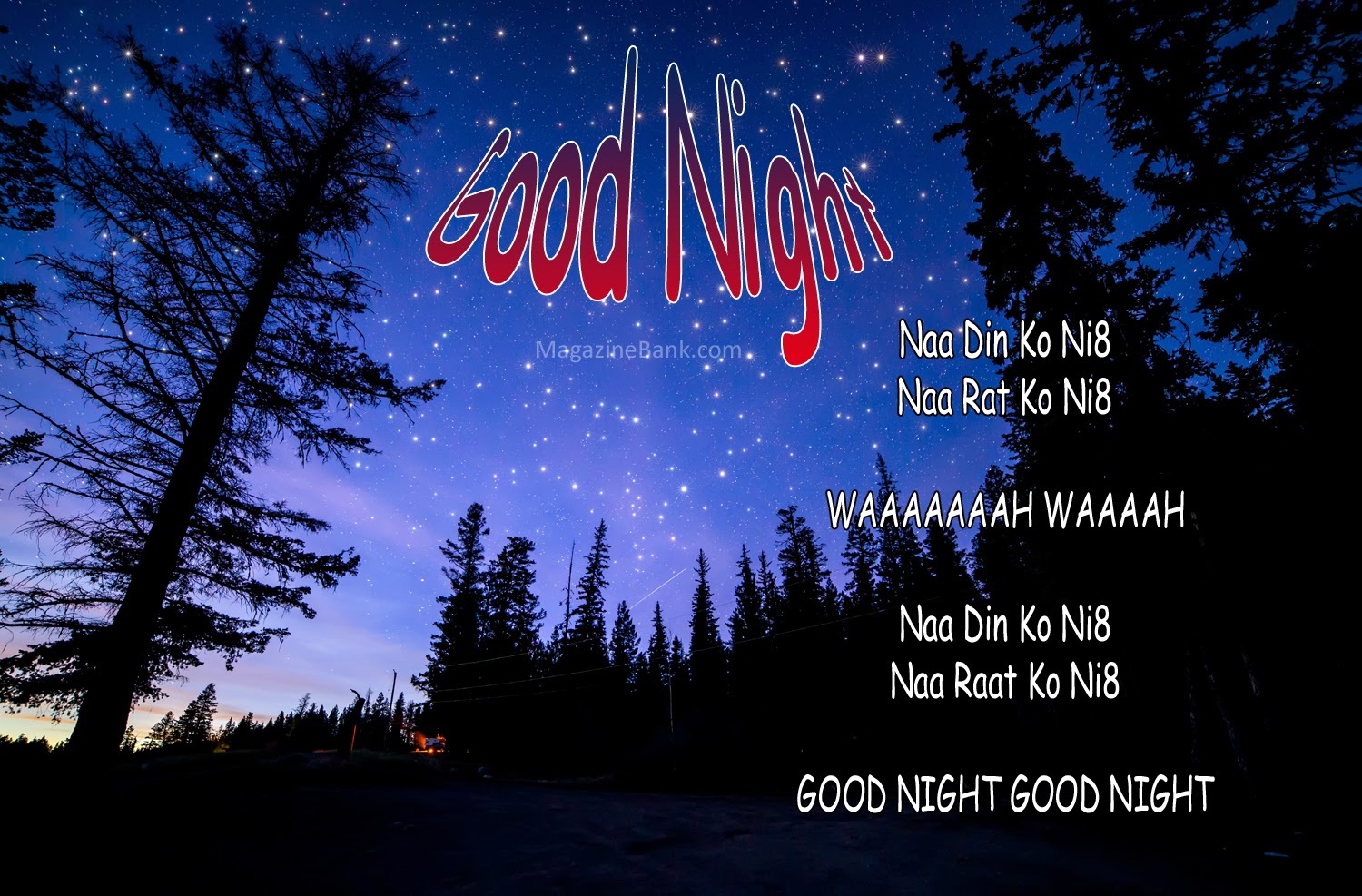 Good Night Quotes For Boyfriend Quotesgram. Professional Covering Letter For Job Application Template. Samples Of Wedding Programs Template. Sharepoint 2013 Website Templates. Rfp Proposal Sample. Free Stamp Inventory Software. Wedding Seating Charts Template. Skills For Resume Samples Template. Make Your Own Resume